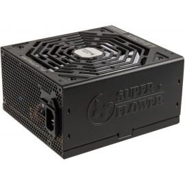 Super Flower Leadex 550W...