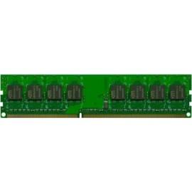 Mushkin 2GB DDR3-1066 módulo de memória 1066 MHz