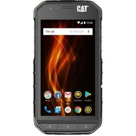 "CAT S31 11,9 cm (4.7"") 2 GB 16 GB 4G Micro-USB Preto 4000 mAh"