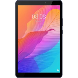 "Huawei Matepad T8 8"" 16GB Deepsea Blue Tablet 20,3 cm (8"") Mediatek 2 GB 802.11a Azul Android 10"