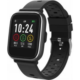 Realme Smartwatch 161