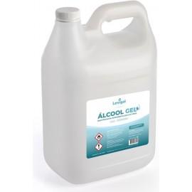Álcool Gel Antisséptico 80%...