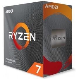 AMD Ryzen 7 3800XT processador 3,9 GHz