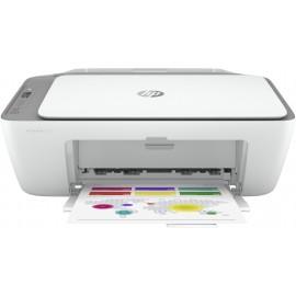 HP DeskJet 2720 Jato de tinta térmico 4800 x 1200 DPI 7,5 ppm A4 Wi-Fi