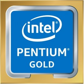 Intel Pentium Gold G5420T processador 3,2 GHz 4 MB Smart Cache