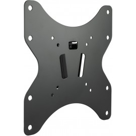 "TooQ LP1242F-B TV mount 106,7 cm (42"") Preto"