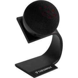 Thronmax Microfone Fireball...