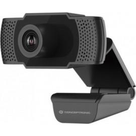 CONCEPTRONIC Webcam AMDIS...