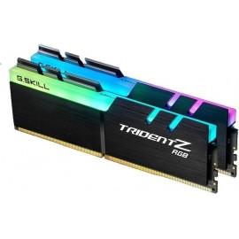 G.Skill 32GB DDR4-3200 módulo de memória 2 x 16 GB 3200 MHz