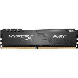HyperX FURY HX426C16FB4K2 32 módulo de memória 32 GB 2 x 16 GB DDR4 2666 MHz