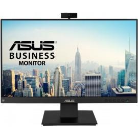 """ASUS BE24EQK 60,5 cm (23.8"""") 1920 x 1080 pixels Full HD LED Preto"""