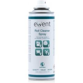 Ewent EW5617 limpeza de impressoras