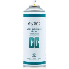 Ewent EW5618 lubrificante universal 400 ml Aerossol