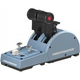 Thrustmaster Quadrante TCA...