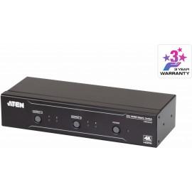 Aten VM0202H HDMI
