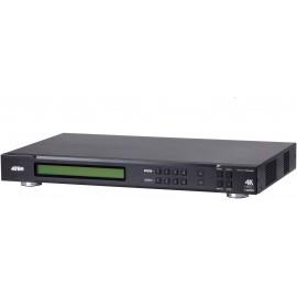 Aten VM0404HB HDMI