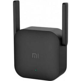 Xiaomi Wi-Fi Range...