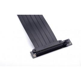 Phanteks Riser Card PCI-E...
