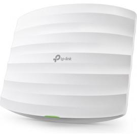 TP-LINK EAP115 300 Mbit s Power over Ethernet (PoE) Branco