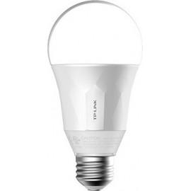 TP-LINK LB100 iluminação inteligente Lâmpada inteligente Branco Wi-Fi