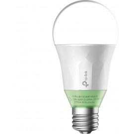 TP-LINK LB110 iluminação inteligente Lâmpada inteligente Branco Wi-Fi