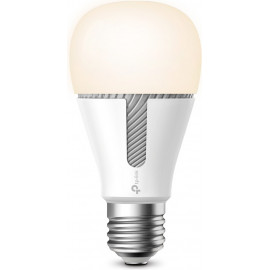 TP-LINK KL120 Lâmpada inteligente Branco Wi-Fi 10 W