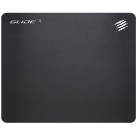 Mad Catz G.L.I.D.E. 16 Preto Tapete Gaming
