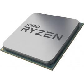 AMD Processador Ryzen 5...