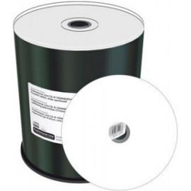 MediaRange MRPL501-C CD virgem CD-R 700 MB 100 unidade(s)