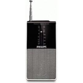 Philips Rádio portátil AE1530 00