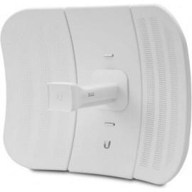 Ubiquiti Networks LBE-M5-23 bridge & repetidor 100 Mbit s 1x1 SISO Branco