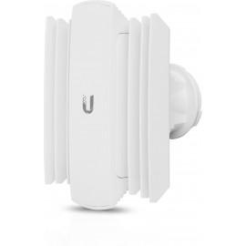 Ubiquiti Networks PrismAP-5-90 antena 13 dBi