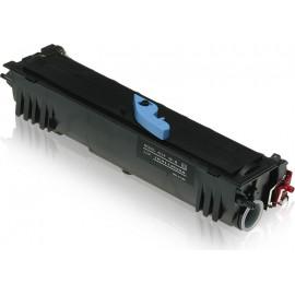 Epson EPL-N6200 Unidade de Revelação 6k