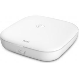 Imou ARC2000E-SW sistema de alarme de segurança Wi-Fi Branco