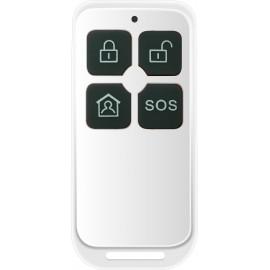 Imou ARA23-SW comando RF Wireless Sistema de segurança Botões de pressionar