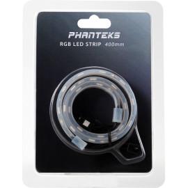 Phanteks PH-LEDKT_M4 peça de caixa de computador Universal Faixa LED