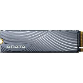ADATA ASWORDFISH-1T-C disco SSD M.2 1000 GB PCI Express 3D NAND NVMe