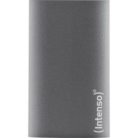 Intenso 1TB Premium Edition 1000 GB Antracite