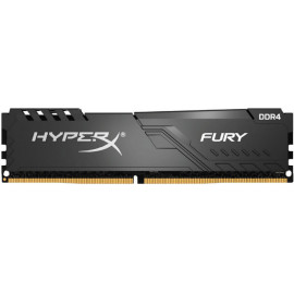 HyperX FURY HX432C16FB4 16 módulo de memória 16 GB 1 x 16 GB DDR4 3200 MHz