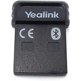 Yealink BT41 placa de rede...