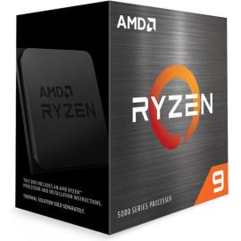 AMD Ryzen 9 5950X processador 3,4 GHz 64 MB L3