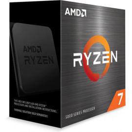AMD Ryzen 7 5800X processador 3,8 GHz 32 MB L3