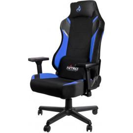 Nitro Concepts Cadeira...