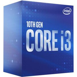 Processador Intel Core...