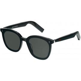 Huawei Smartglasses Eyewear...