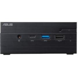 ASUS PN40-BBC532MC N4020 1,1 GHz PC de 0,62L Preto Intel SoC BGA 1090