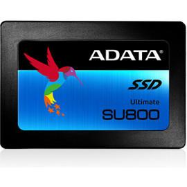 "ADATA Ultimate SU800 2.5"" 256 GB Serial ATA III TLC"