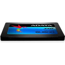 "ADATA Ultimate SU800 2.5"" 1024 GB Serial ATA III TLC"