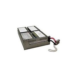 APC RBC132 bateria UPS Chumbo-ácido selado (VRLA)