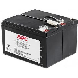 APC 109 Chumbo-ácido selado (VRLA)